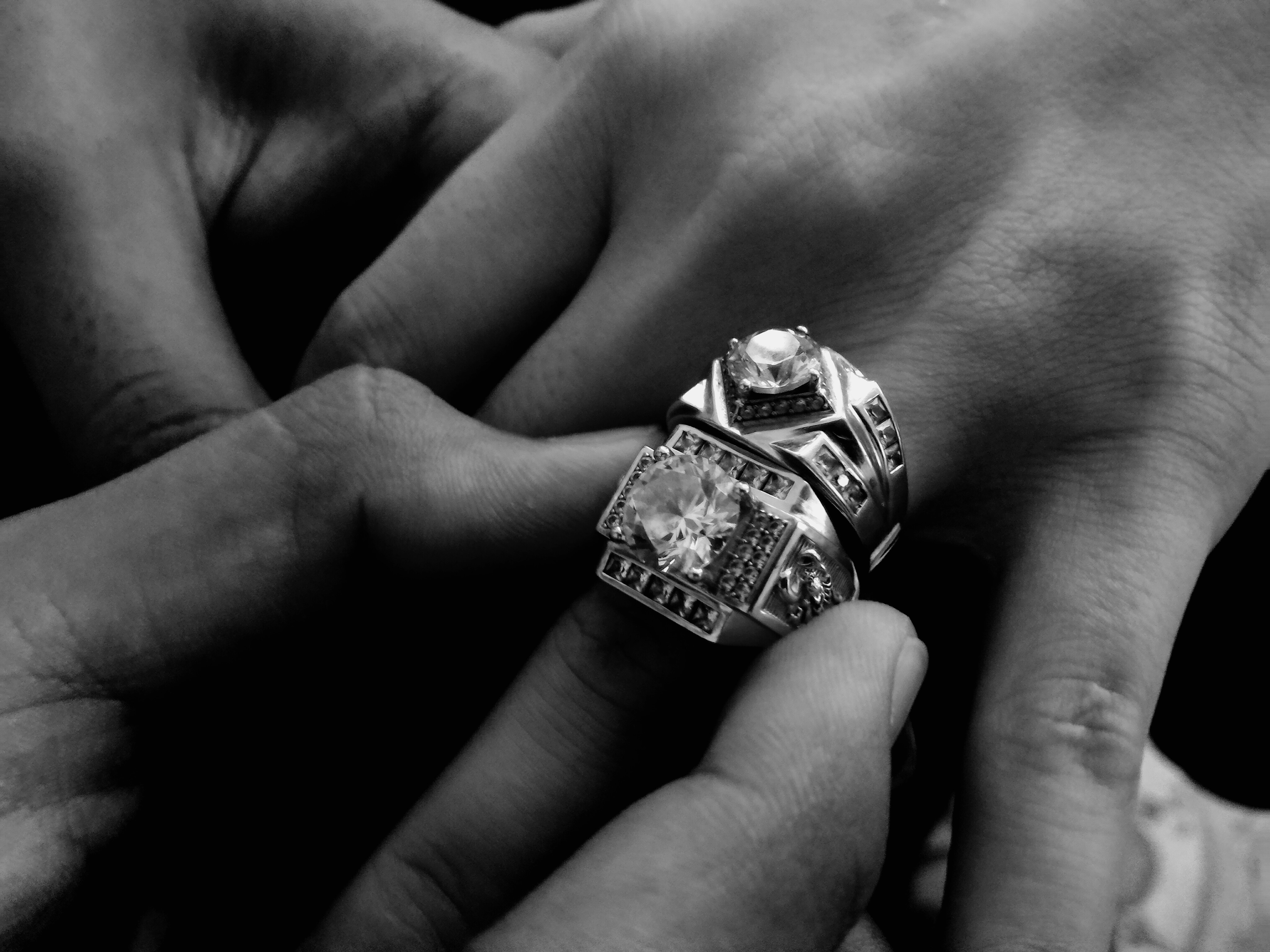 How To Sell Your Diamonds And Jewellery Ja Diam